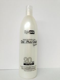 BysPro Oxi-Plus Crem Revealing Cream 20% Volume 960ml/32.3oz -- Check out this great product.
