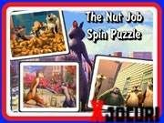 Cele mai bune jocuri the not job spin puzzle le puteti juca pe portalul nostru. Joaca in varianta online cele mai tari joculete similare din categoria jocuri the not job spin puzzle. The Nut Job, Puzzle, Baseball Cards, Decor, Decoration, Puzzles, Decorating, Home Decoration, Deco