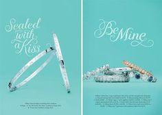 unique luxury brand advertising - Google Search