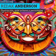 Resultado de imagen para ilustraciones peruanas
