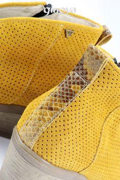amarelo tumblr Pesquisa Google   Calcanhar, Sapatos de