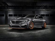 Cars - BMW M4 GTS Concept : extrême version aux technologies de pointe ! - http://lesvoitures.fr/bmw-m4-gts-concept-extreme-version-aux-technologies-de-pointe/