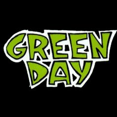 21 Reasons Why Green Day Is Still The Best...and they always will be!!!