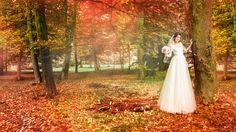 Photo Wedding Day by Jojo Samek on 500px