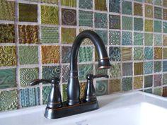 Handmade Tile Association