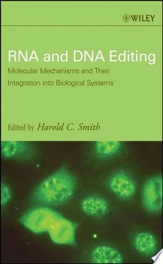 Molecular Genetics, Systems Biology, Latest Discoveries, Biotechnology, Free Books, A Team, Dna, Writing, Authors