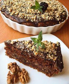 Good Food, Food And Drink, Interesting Recipes, Desserts, Instagram, Fit, Tailgate Desserts, Deserts, Shape