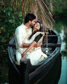 Indian Wedding Couple Photography, Wedding Couple Photos, Wedding Couple Poses Photography, Couple Photoshoot Poses, Couple Pics, Couple Goals, Pre Wedding Poses, Pre Wedding Photoshoot, Youtube