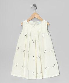 Vendeur Britannique Bébé Fille Tenue Top Bottom Leggings Set Papillons Clothes 3-18 M