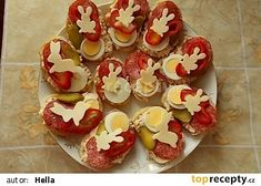 Easter Recipes, Diy And Crafts, Cookies, Spring, Desserts, Food, Crack Crackers, Tailgate Desserts, Deserts