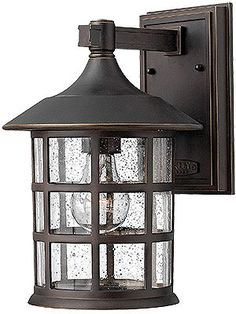 Antique Porch Lights. Freeport Medium Entry Light In Oil Rubbed Bronze $115