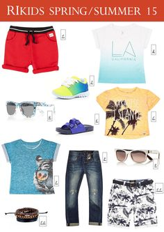 4d7bf9f5862 River Island Mini Boys SS15 Collection London Lifestyle, Lifestyle Blog, Ss  15, River