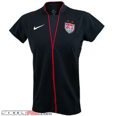 us women's away soccer jersey 2011
