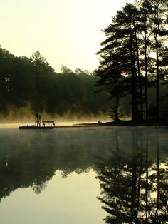 Gravatt Camp & Conference Center, Aiken, SC