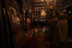 Cele opt gânduri ale răutății - Sfântul Efrem Sirul - The Ascetic Experience Home Decor, Decoration Home, Room Decor, Home Interior Design, Home Decoration, Interior Design