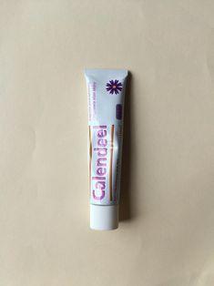 Calendeel żel w aptekach zamiast kremu na noc 30 g 25,-
