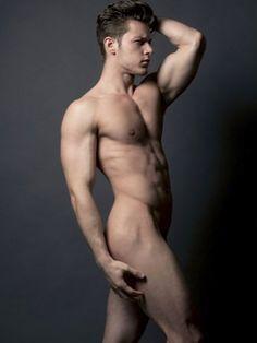joshua michael brickman nude - Buscar con Google