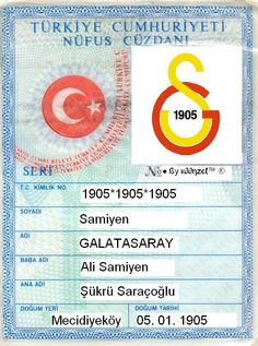 Galatasaray Turkish Football Teams, Mini Tattoos, Bambam, Tumblr, My World, Love, Wallpaper, Quotes, Amor