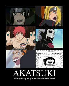 Tags: Anime, Akatsuki, NA - Animal Humour Drole Anime Naruto, Naruto Akatsuki Funny, Manga Anime, Funny Naruto Memes, Naruto Sasuke Sakura, Naruto Cute, Naruto Shippuden Anime, Anime Akatsuki, Itachi
