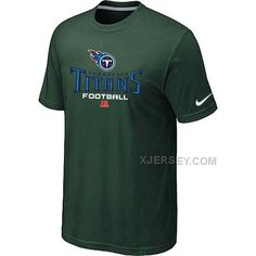 http://www.xjersey.com/tennessee-titans-critical-victory-dgreen-tshirt.html Only$26.00 TENNESSEE TITANS CRITICAL VICTORY D.GREEN T-SHIRT Free Shipping!