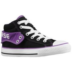 los angeles 0a10a 01a0c Converse All Star