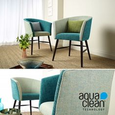 Outdoor Furniture Sets, Outdoor Decor, Hospitality, Upholstery, Dining Chairs, Commercial, Fabrics, Stains, It Is Finished
