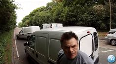 Road Rage Assault on Cyclist Road Rage, Cyclists, Youtube, Youtubers, Youtube Movies