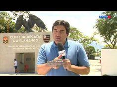 Flamengo e a expectativa da final da sulamericana com Independiente e o ...