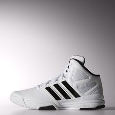 Get thrilling discounts at Adidas using Coupon and Promo Codes. Tenis Basketball, Adidas Men, Adidas Sneakers, Men's Shoes, Bb, Coupon, Lifestyle, Sports, Zapatos