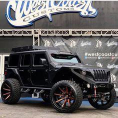 Jeep 4x4, Jeep Cars, Jeep Truck, Cars Auto, Jeep Wrangler Rubicon, Jeep Wrangler Unlimited, Wrangler Sahara, Jeep Wrangler Custom, Custom Jeep