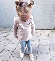 Women S Affordable Fashion Websites Girls Fall Outfits, Little Girl Outfits, Cute Outfits For Kids, Little Girl Fashion, Toddler Fashion, Toddler Outfits, Cute Kids, Kids Fashion, Autumn Outfits