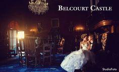 Taylor Loftus and Jeffrey Kopocis Belcourt Castle September 25, 2010  #NewportBridalShow #NBSPin2win