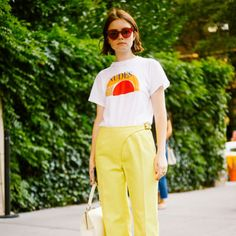 It's time for Round One of Office Apropos Winter 2018, part 1, at Man Repeller, featuring a whole slew of winter outfit ideas. 20, in fact!