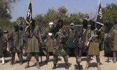 Cameroun : 7 millions FCFA saisis entre les mains de membres de Boko Haram - 19/11/2014 - http://www.camerpost.com/cameroun-7-millions-fcfa-saisis-entre-les-mains-de-membres-de-boko-haram-19112014/?utm_source=PN&utm_medium=CAMER+POST&utm_campaign=SNAP%2Bfrom%2BCamer+Post
