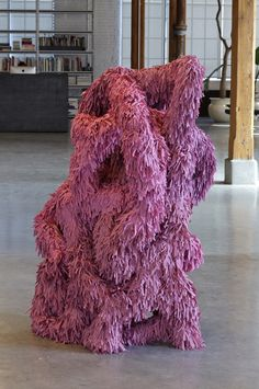 Jaime Angelopoulos - SCULPTURE