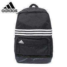 New Arrival 2016 Adidas Original Unisex Sport Backpack 5f62d401f40dd