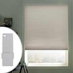 Star Deocrating Shades and Blinds Motorized Shades, Light Filter, Custom Window Treatments, Shades Blinds, Roman Shades, Cellular Shades, Windows, Curtains, Room