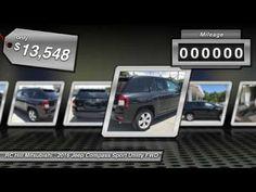2016 Jeep Compass DeLand Daytona Orlando GD705243