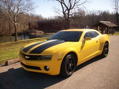 Looking for Pics of Rally Yellow SS With Black Accents - Chevy Camaro Forum / Camaro SS and Forums Camaro Ss, Chevrolet Camaro, Yellow Camaro, Black Camaro, My Dream Car, Dream Cars, Transformers Cars, Transformers Bumblebee, Custom Camaro