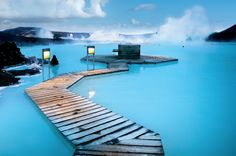 ViaHero | Your Guide to Iceland in Summer