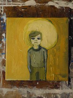 Adar   FERAL STATE Beer, Painting, Art, Root Beer, Art Background, Ale, Painting Art, Kunst, Paintings