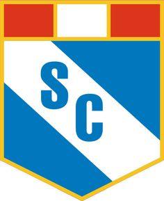 Club Sporting Cristal - Peru