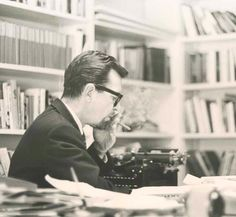 John E. Williams