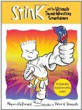Stink and the Ultimate Thumb-Wrestling Smackdown by Megan McDonald, illustrated by Peter H. E-book 9780763654573 / Ages Used Books, My Books, 2nd Grade Books, Grade 3, Second Grade, Amazon Publishing, Judy Moody, Childrens Ebooks