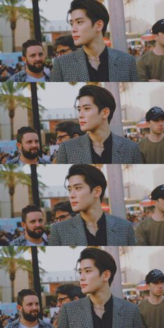 K Pop, Lucas Nct, Jung Yoon, Jung Jaehyun, Jaehyun Nct, Korean Men, Boyfriend Material, Taeyong, Handsome Boys