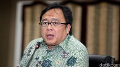 Mengejutkan!! Pernyataan Menkeu tentang Hutang Pemerintahan Jokowi Bakal Bikin Hater Gigit Jari | Berita Teratas
