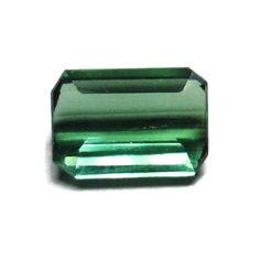100% Natural Gemstone 2.21ct 9x6mm Octagon Green TOURMALINE VVS-VS. Good Green color VS Natural Gemstone. Unheated Natural Tourmaline Octagon 2.21ct 9x6mm. 100% Satisfaction Guaranteed, Secure Payments. Shipped out within 24 hrs. Free Shipping By Registered Airmail. Delivery time within 12 - 21 business days.