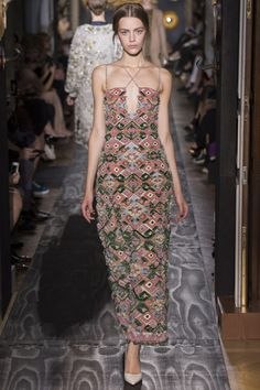 Valentino Couture Fall 2013-2014