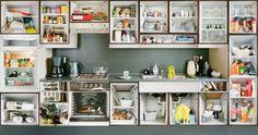 Keukens | iGNANT.de