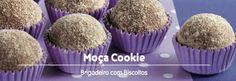 brigadeiro com biscoito 01